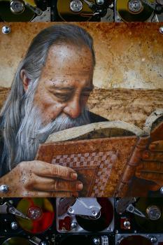 Pergamo-E Book.91.
